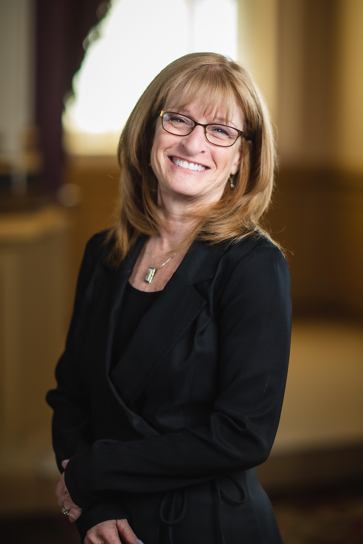 Lauren Plotkin