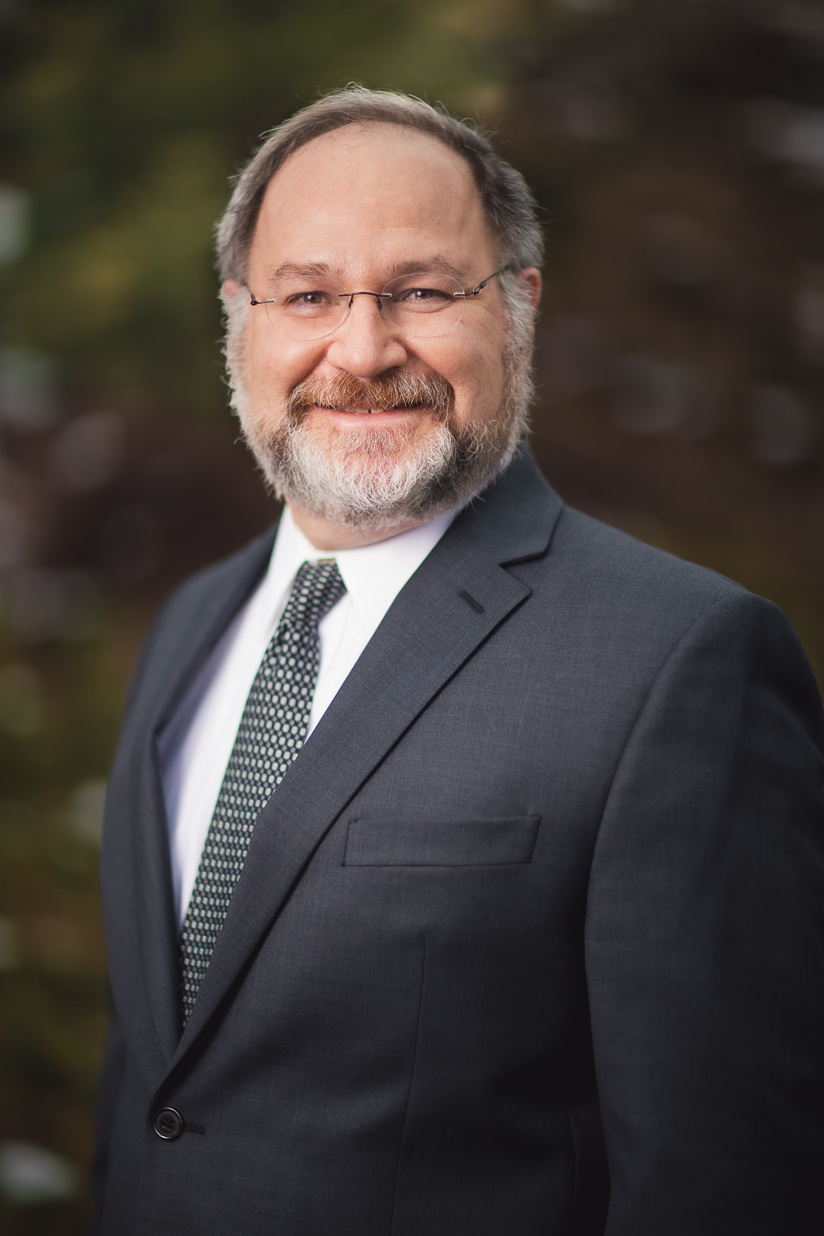 Erik is a Maryland Attorney experienced in various legal settings, higher education, government agencies, non-profit organizations, and fine and performing arts.