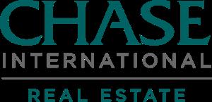 Porch to Porch Real Estate Associates logo linking to company site
