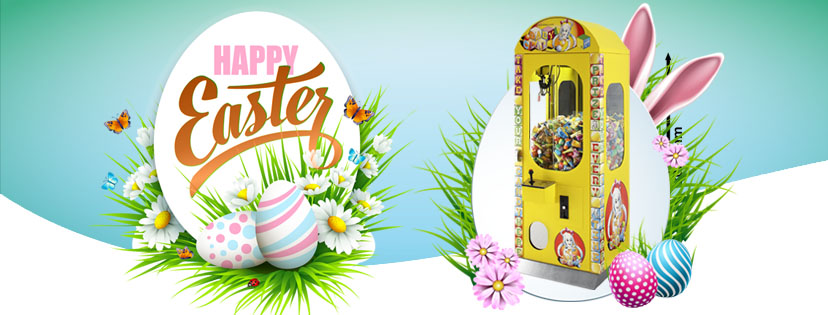 Happy Easter days
