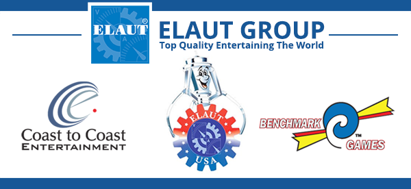 Tony Maniscalco to lead Elaut Groups US operations sales & marketing efforts