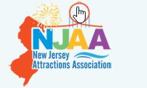 NJAA 2020 East Coast Gift & Variety Show
