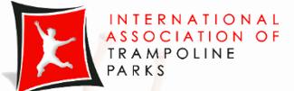 IATP 2020