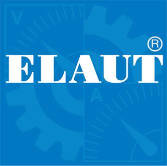 Elaut Logo