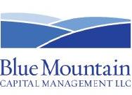 Blue Mountain Capital
