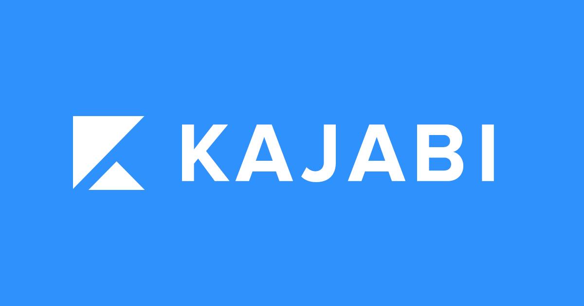 kajabi the all in one online business platform the all in one online business platform