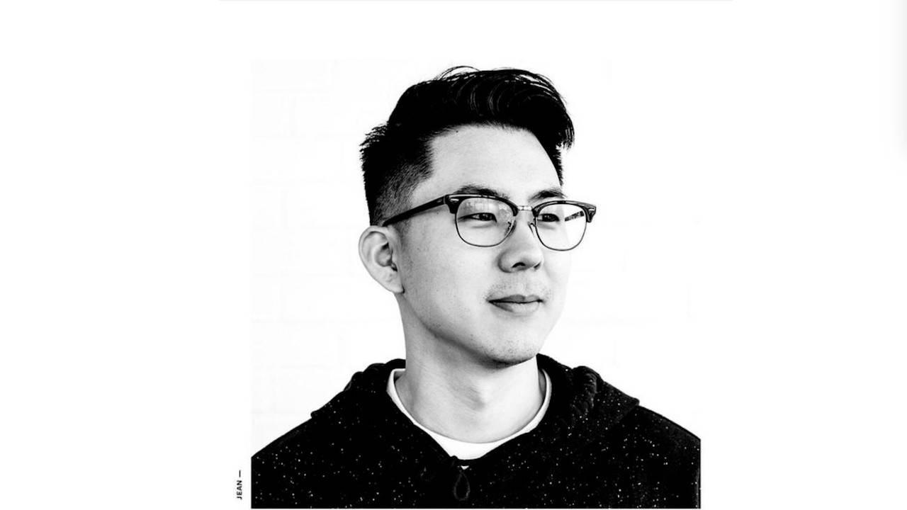 Meet the Kajabi Team: Jean Chung