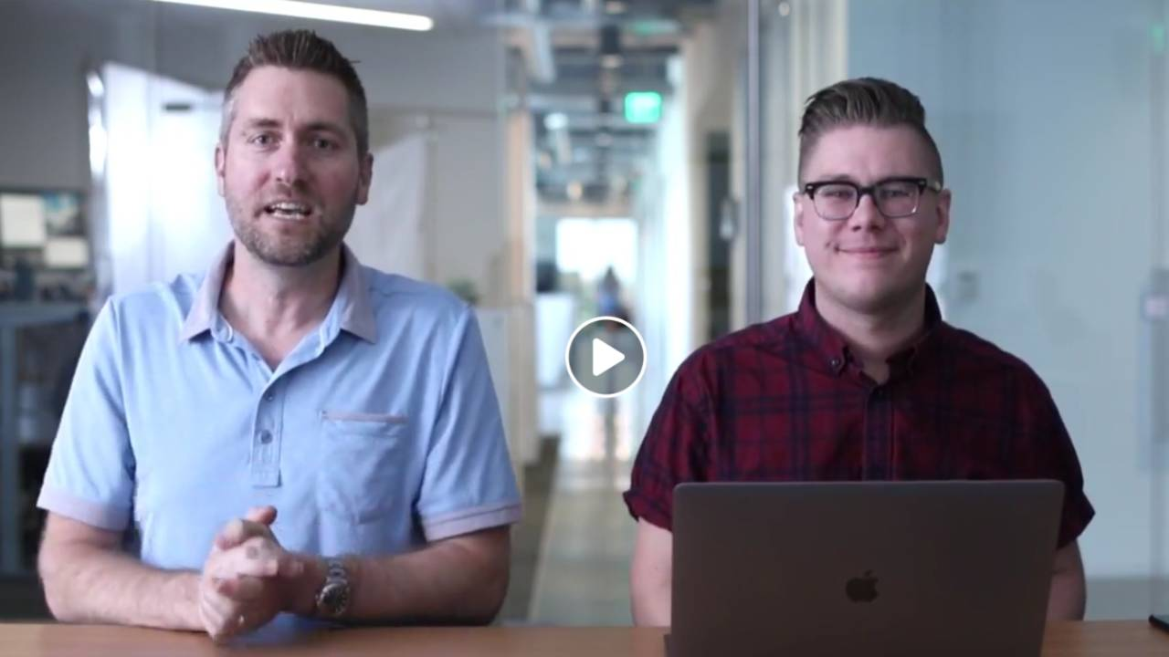 Learn More About The Future Of Kajabi With Kenny and Jeremy! [Video]