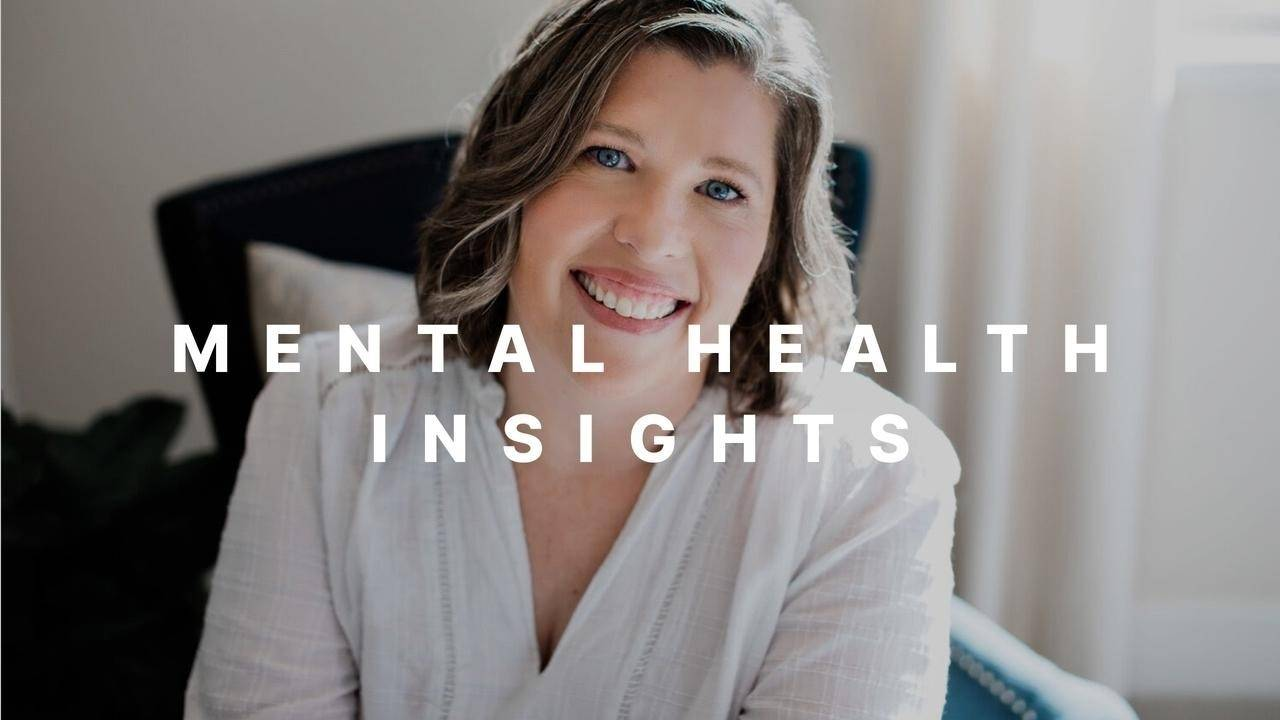 Mental Health Insights Every Entrepreneur Needs Right now