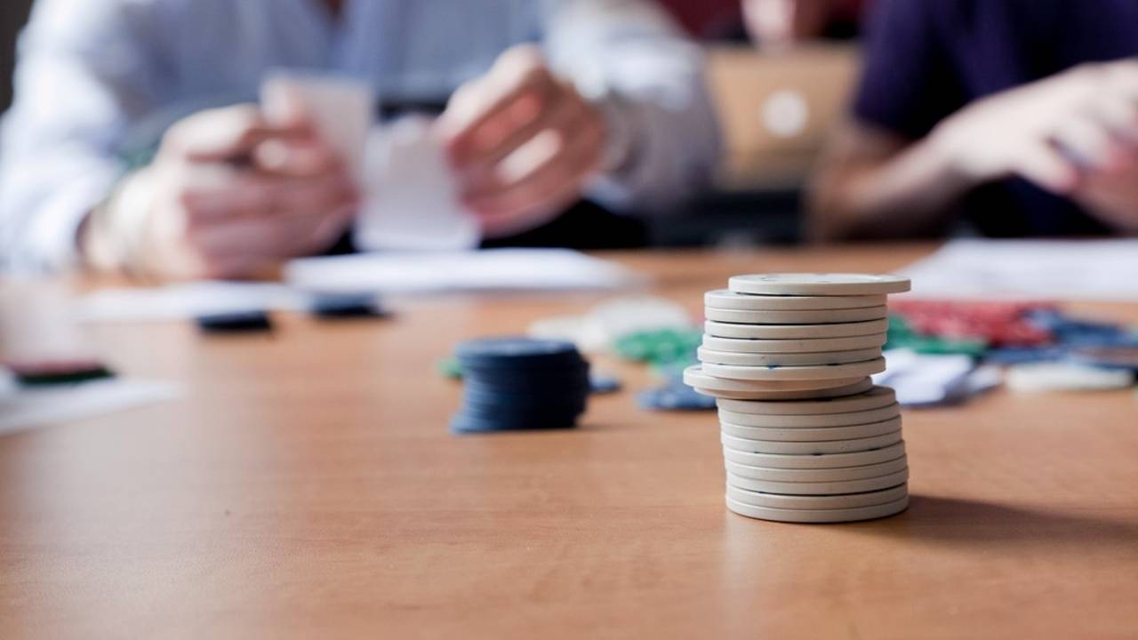 Benefits of gamification in online courses