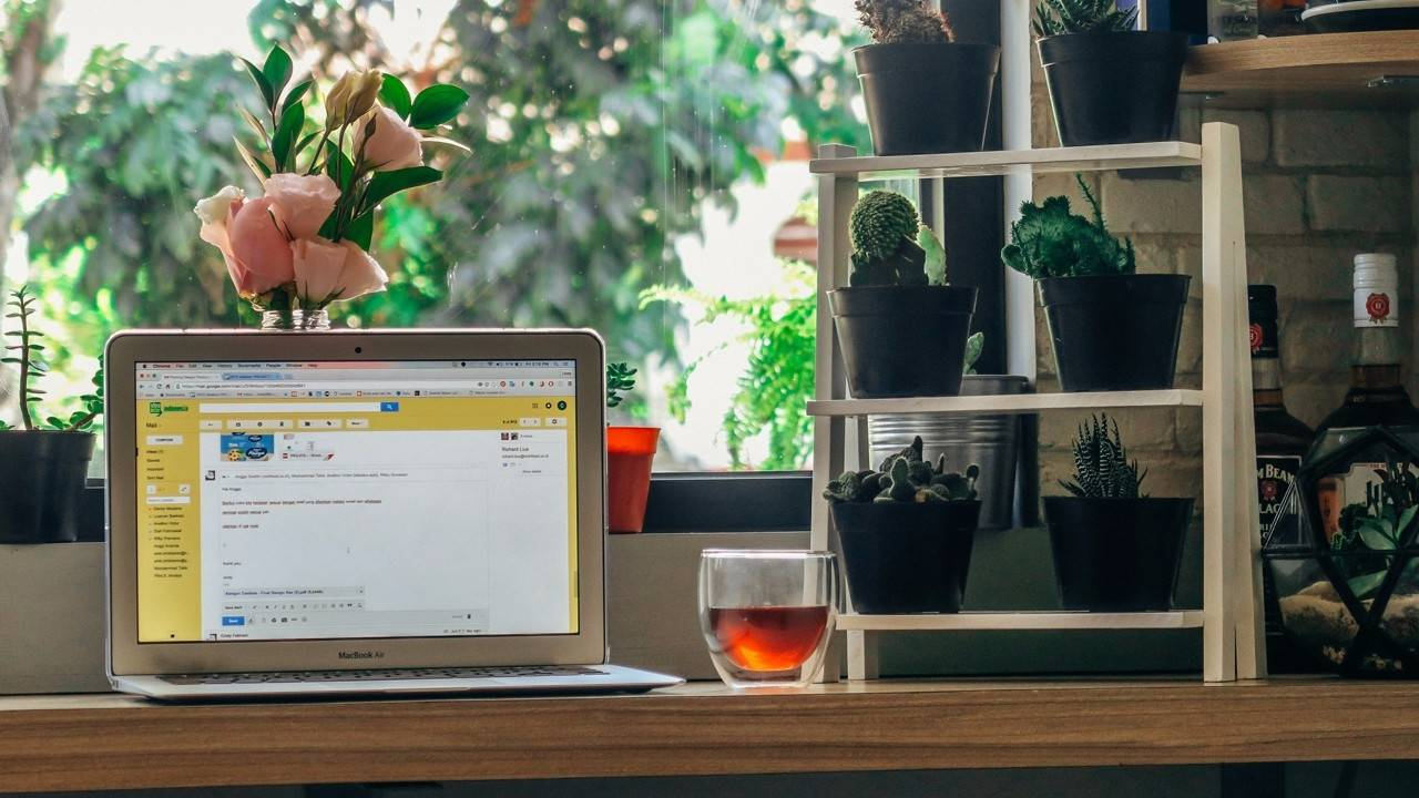 Why Is Email Marketing Important? Benefits of Email for Business