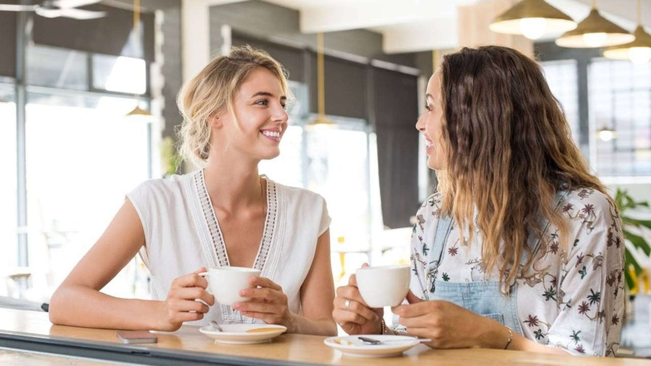 What is Face-to-Face Marketing, Benefits and How to Use in 2018