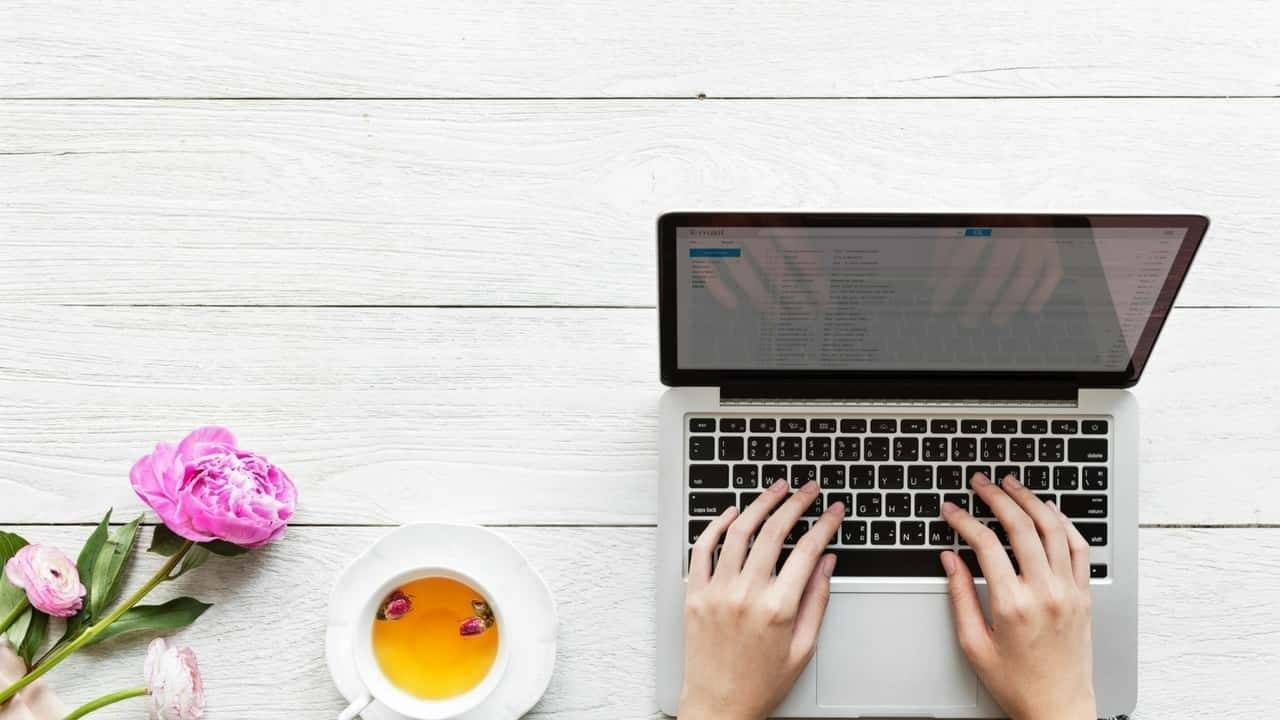 How to Write a Blog Post in 2018: 10 Super Easy Steps to Succeed