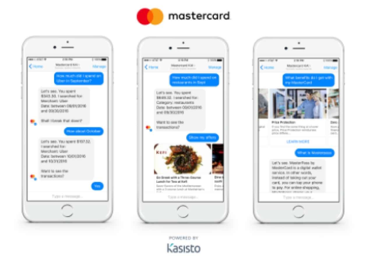 """Mastercard"