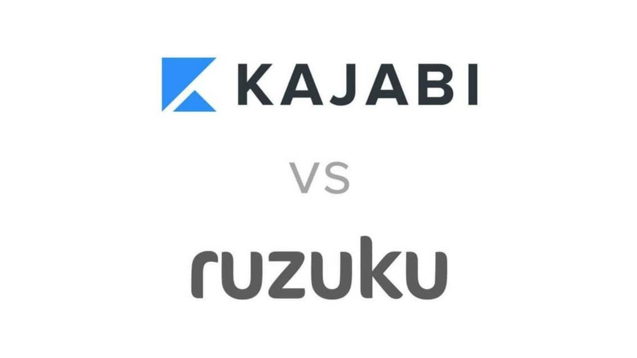 How Does Kajabi Stack Up Against Ruzuku?