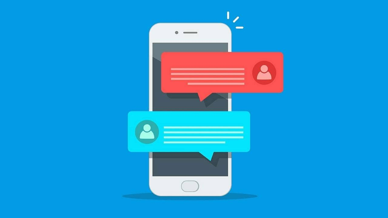 What Is Messenger Marketing & How to Use Facebook Chatbot in 2018