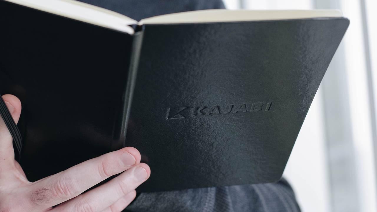 """The Untold Secrets of  """"Knowledge Commerce"""" Entrepreneurs"""