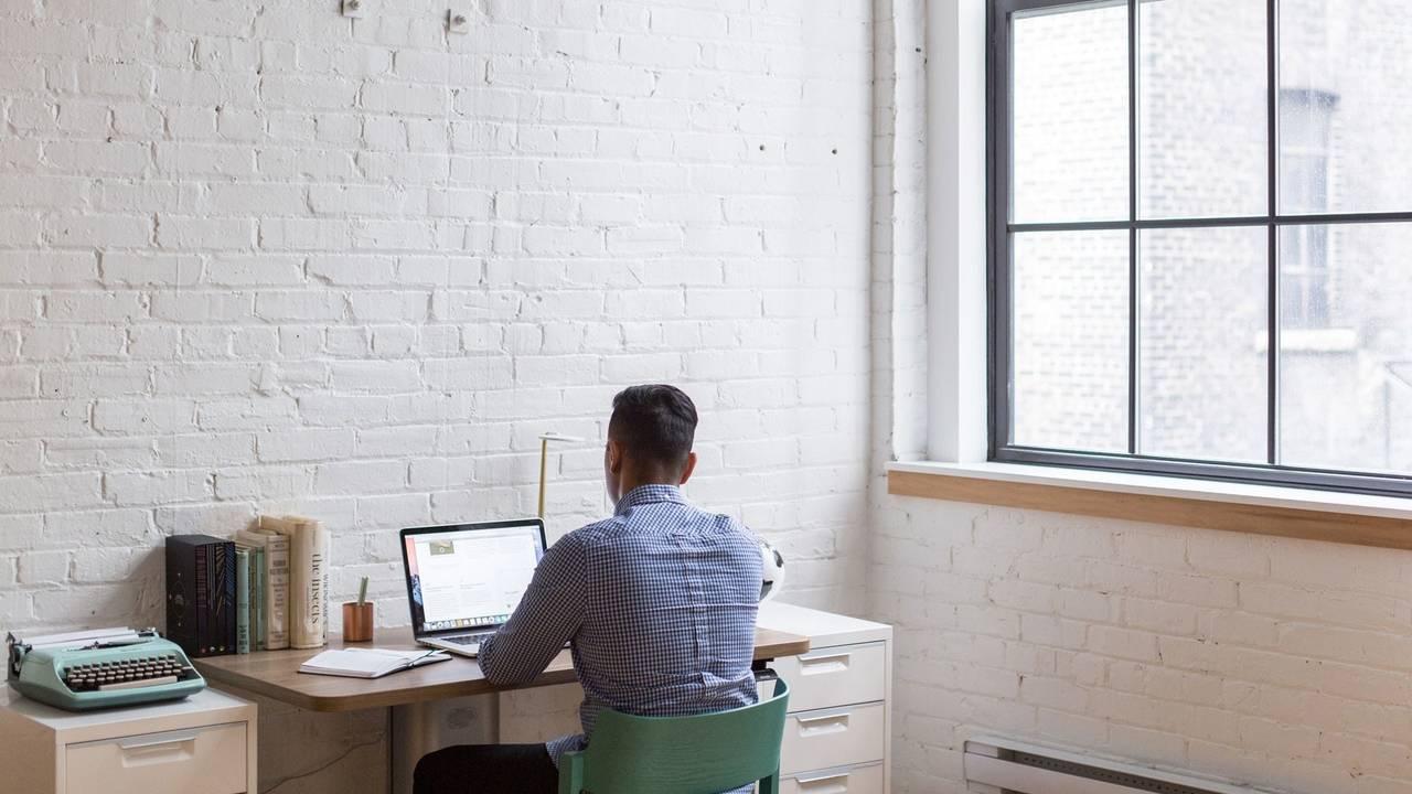 5 Mental Myths of Online Entrepreneurship