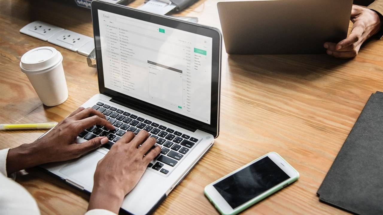 7 Subject Lines To Help Your Emails Get Opened