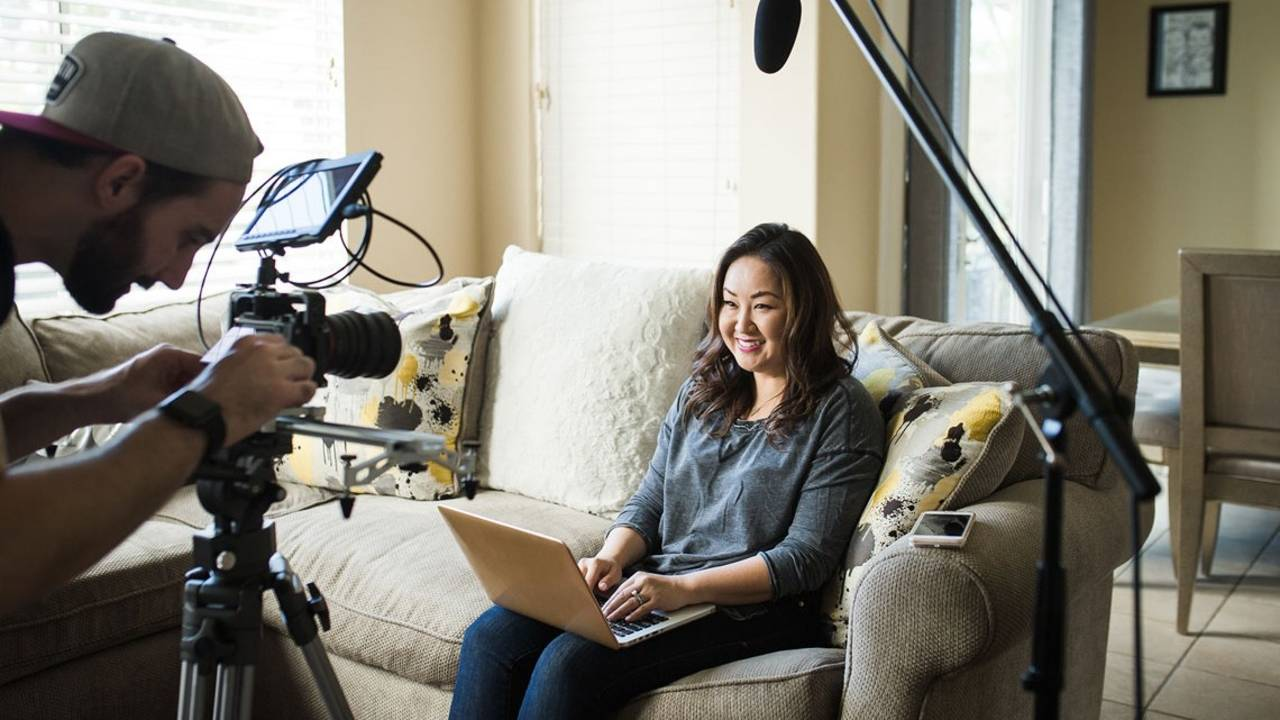 7 Simple Steps To Video Sales Scripts