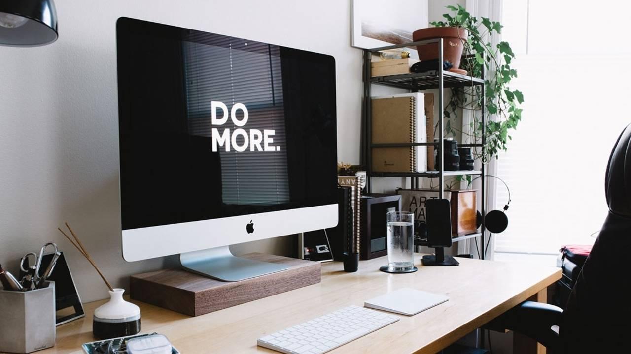 7 Productivity Hacks For The Digital Marketer