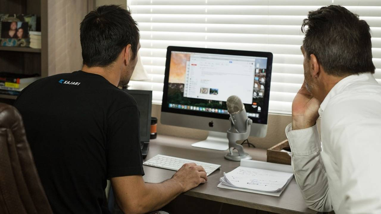 "3 ""New"" Ways To Use Kajabi In Your Online Business"