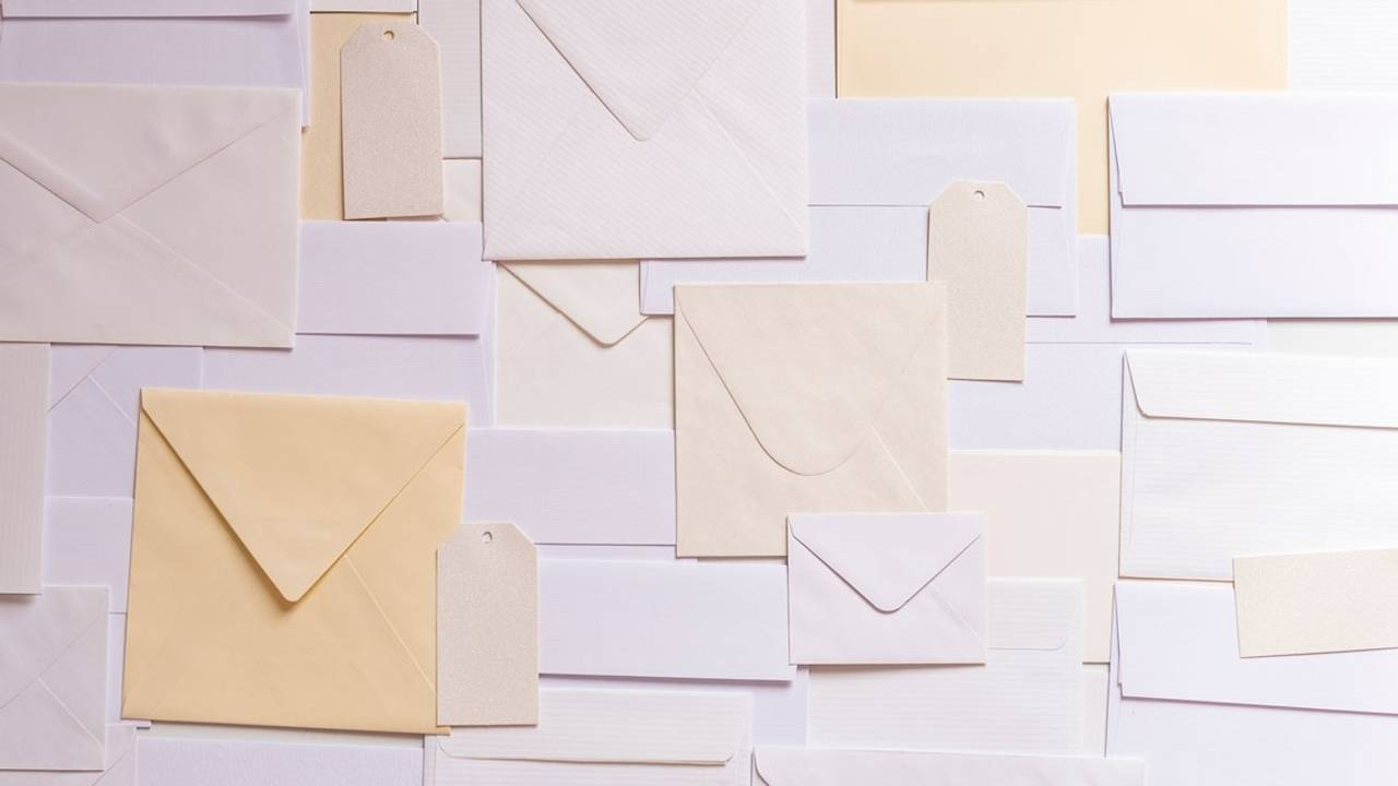 3 Quick Ways To Increase Your Email Click-Through Rate
