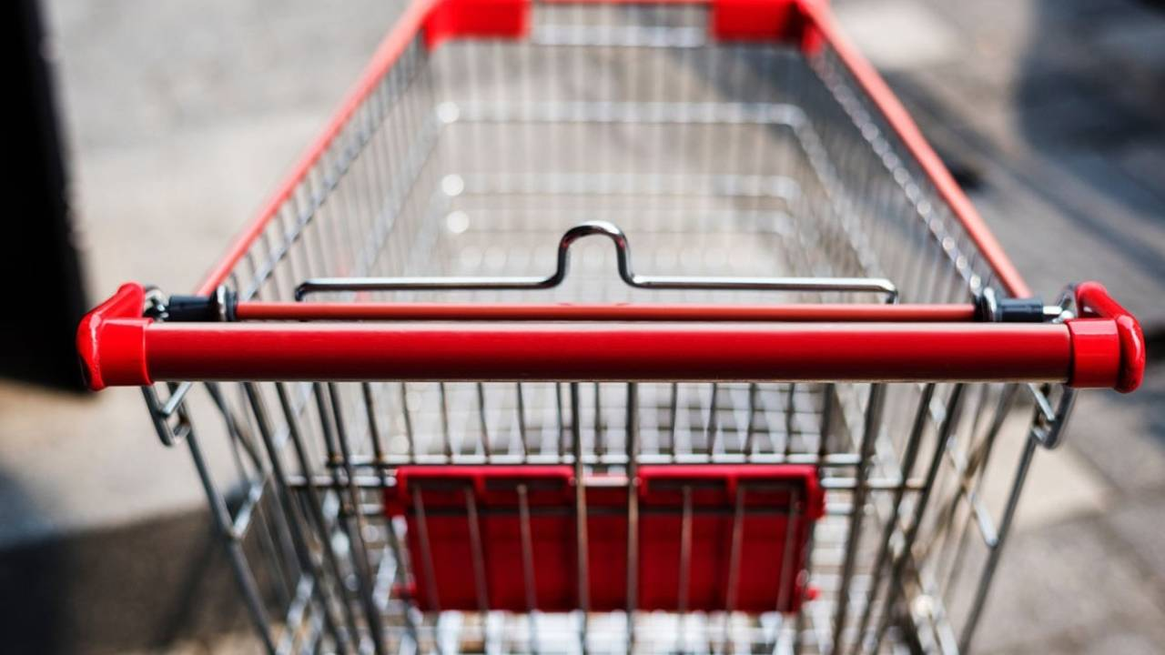 How To Save Sales Using Abandon Cart Sequences