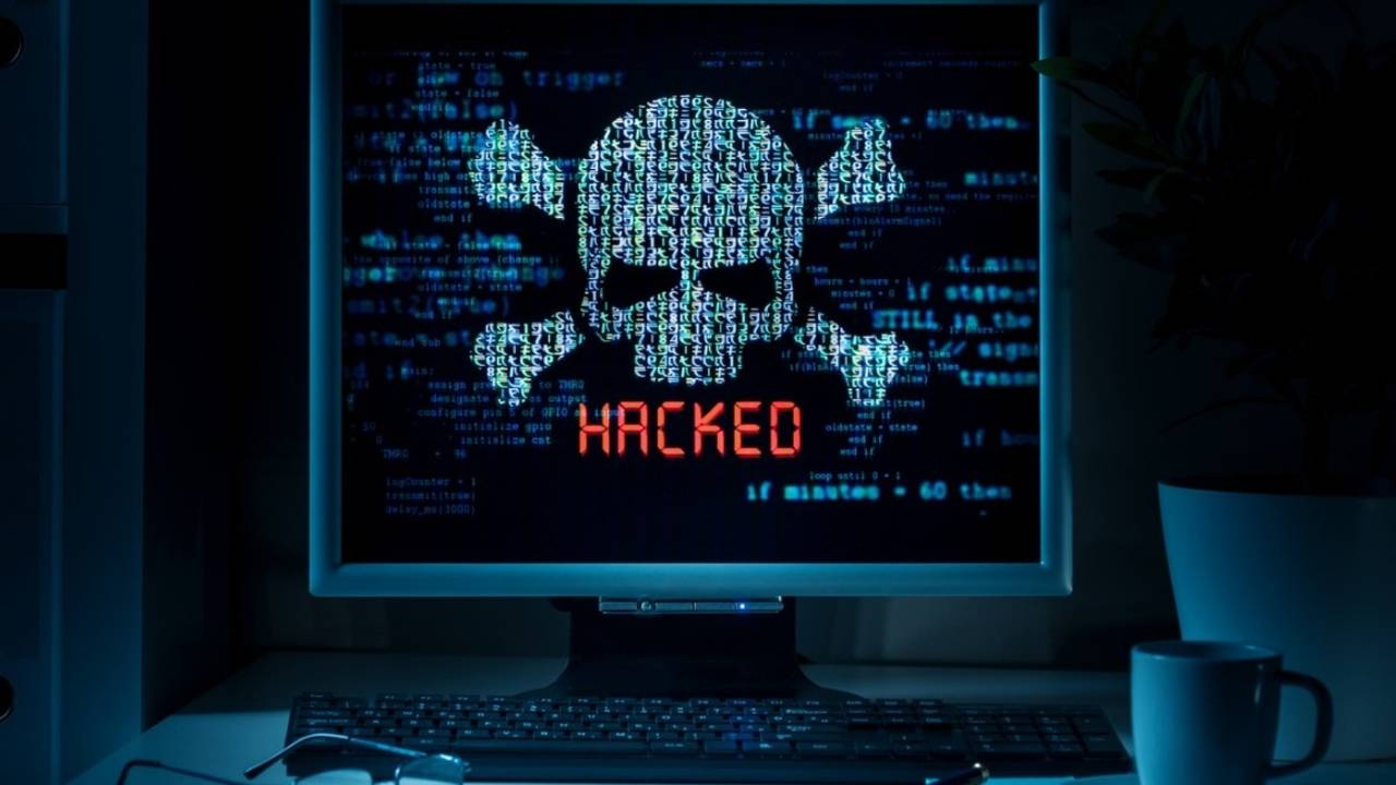 Do You Use Wordpress? 90% Of All Hacks Happen to Wordpress Sites: Do This or Get Hacked!