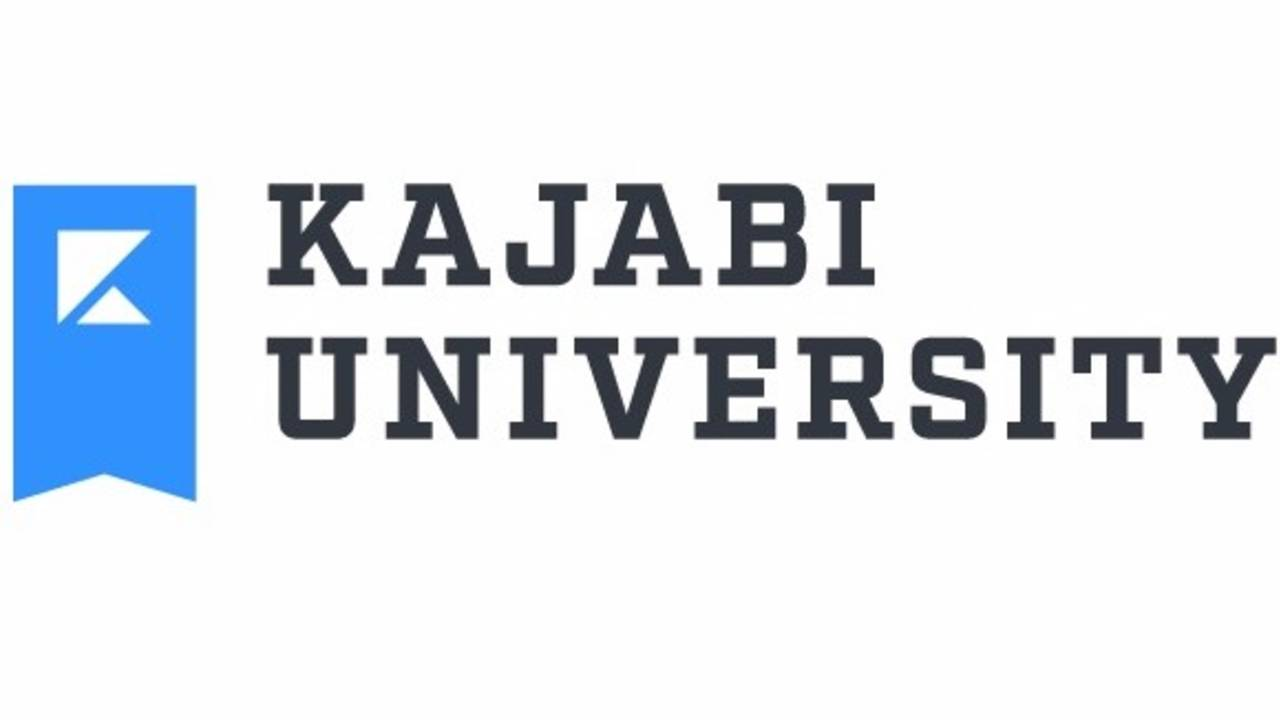 Learn How To Create, Market, & Sell Content Online On Kajabi University