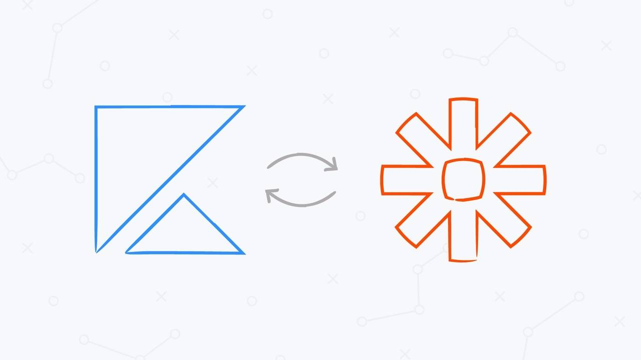 Grow Your Sales With These 5 Tips For Using Kajabi With Zapier
