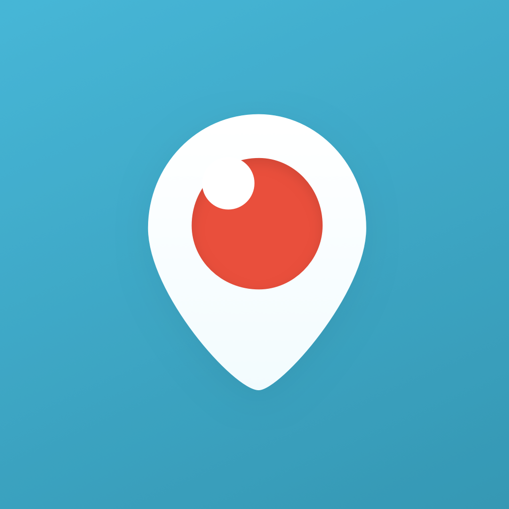 Periscope Pros And Cons