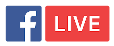 Facebook Live Pros And Cons