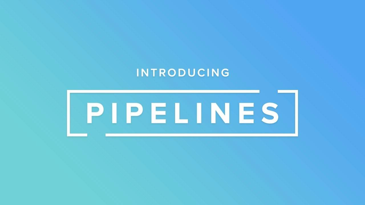 Announcing Pipelines: The Next Evolution of Kajabi