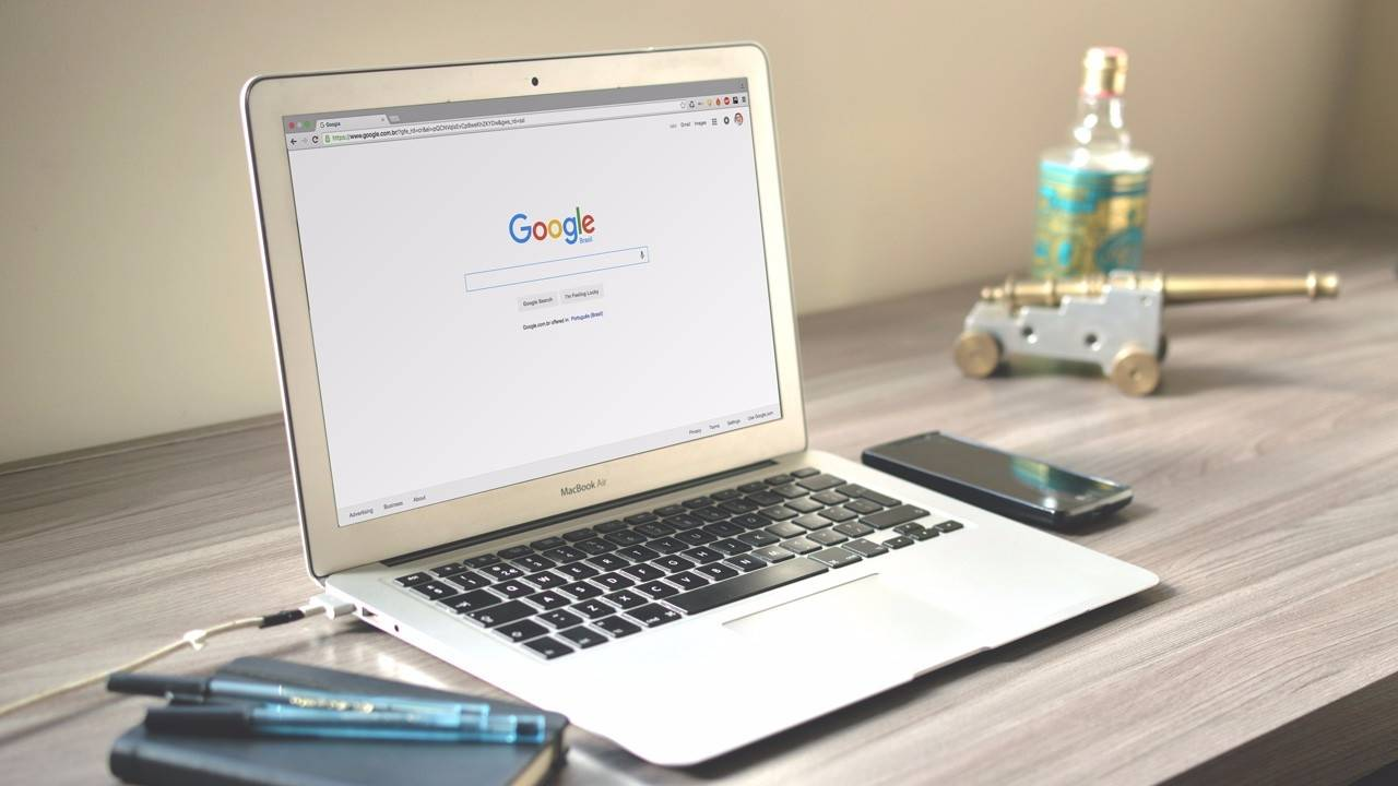 The 4 Step Strategy For Building Your List Using Google Hangouts