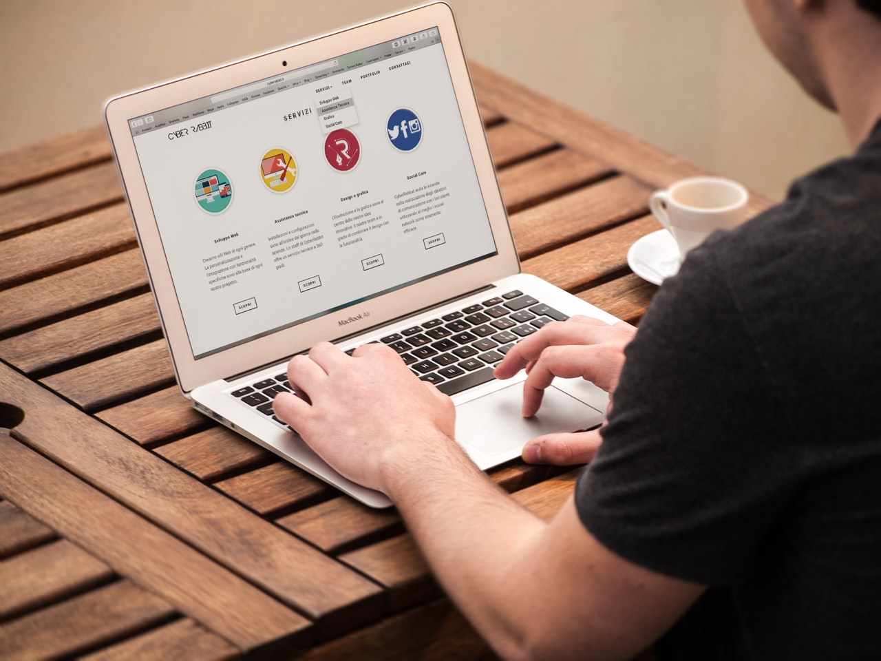 Build Your Online Course Inside Kajabi