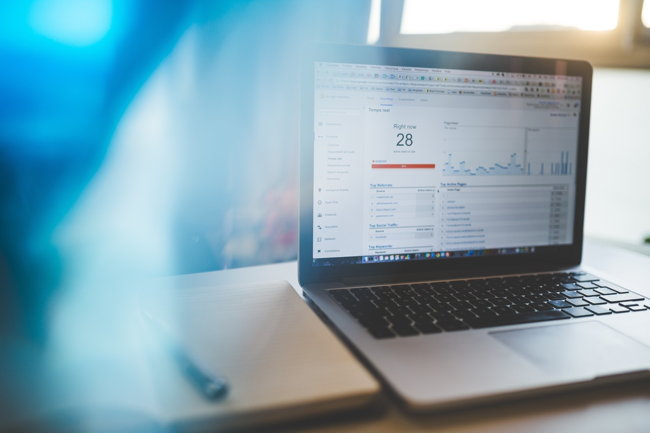 How To Scale Your Online Course Marketing Strategy