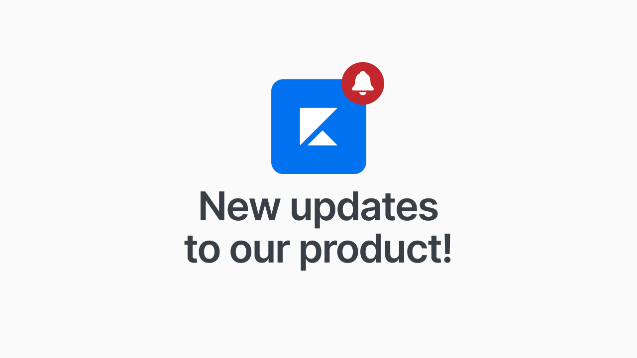 """More power to the """"People"""" tab, new automations, and easier exports"""