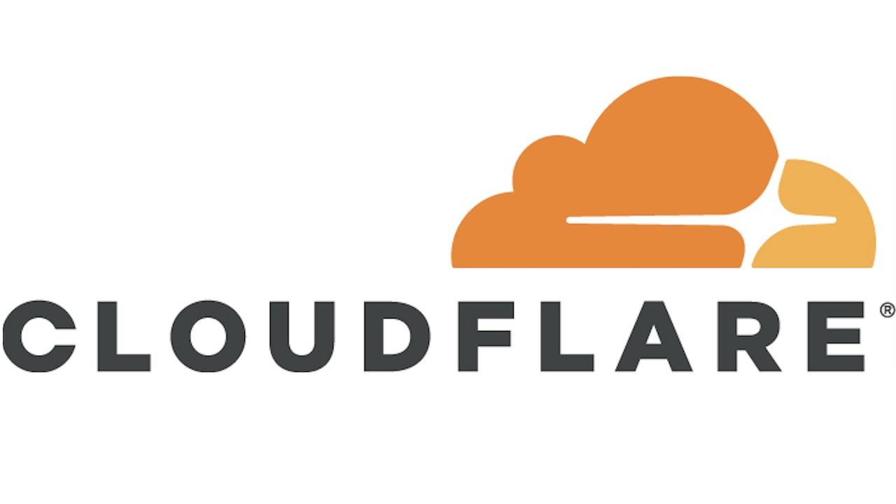 Product Improvement: More protection for your Kajabi sites with Cloudflare