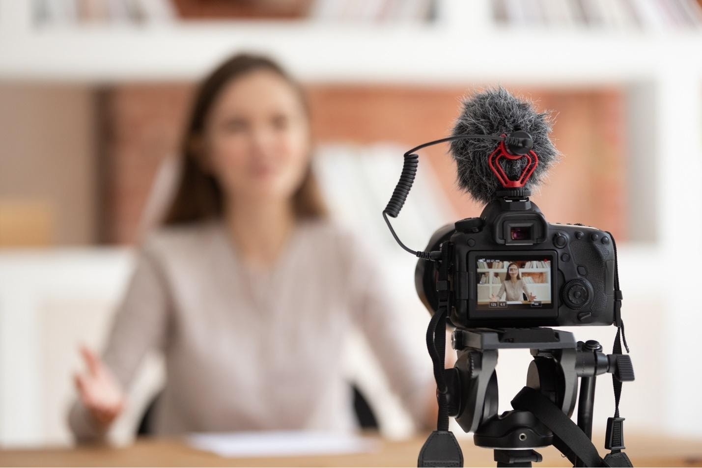 What is video content marketing?