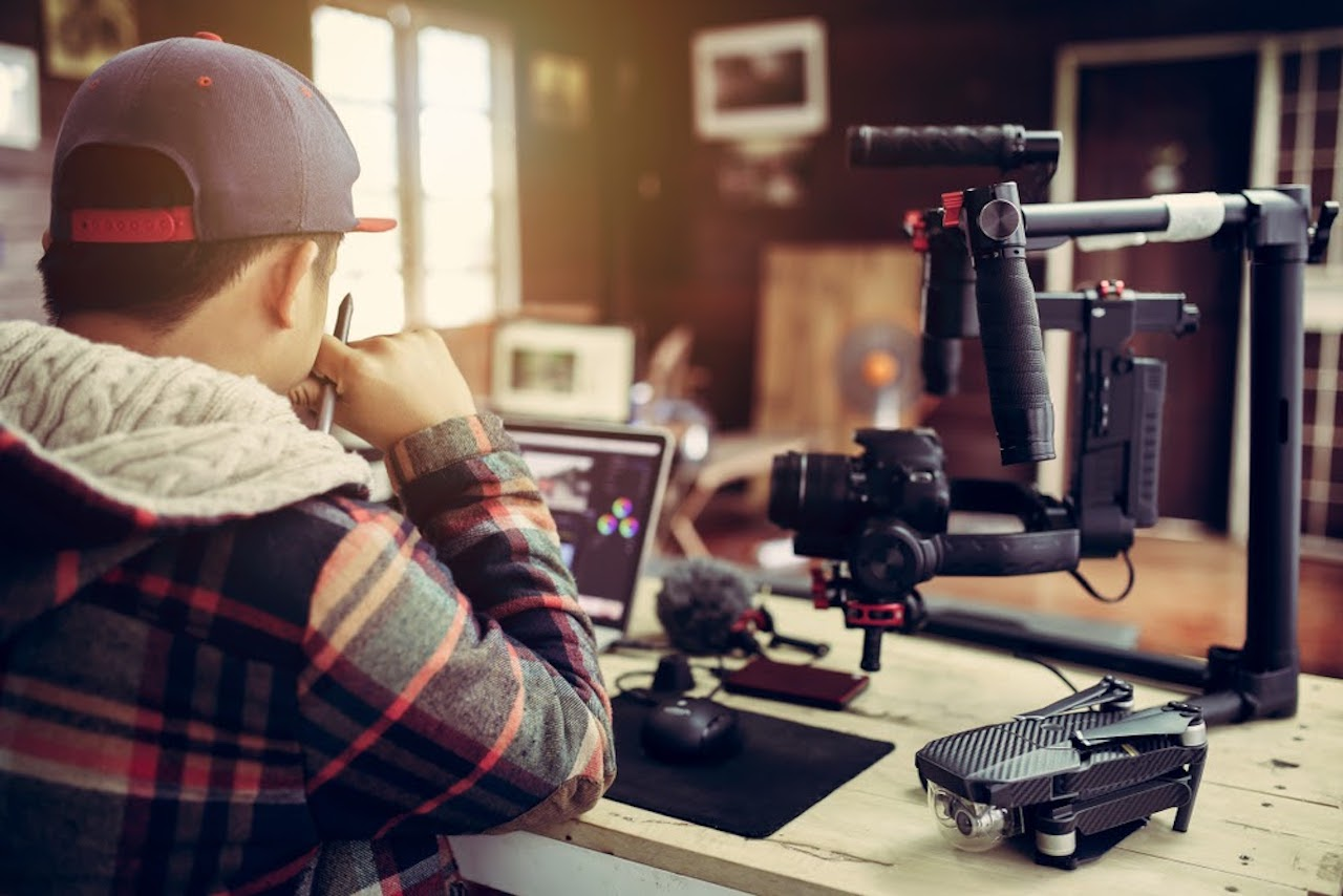 10 video content marketing strategy tips