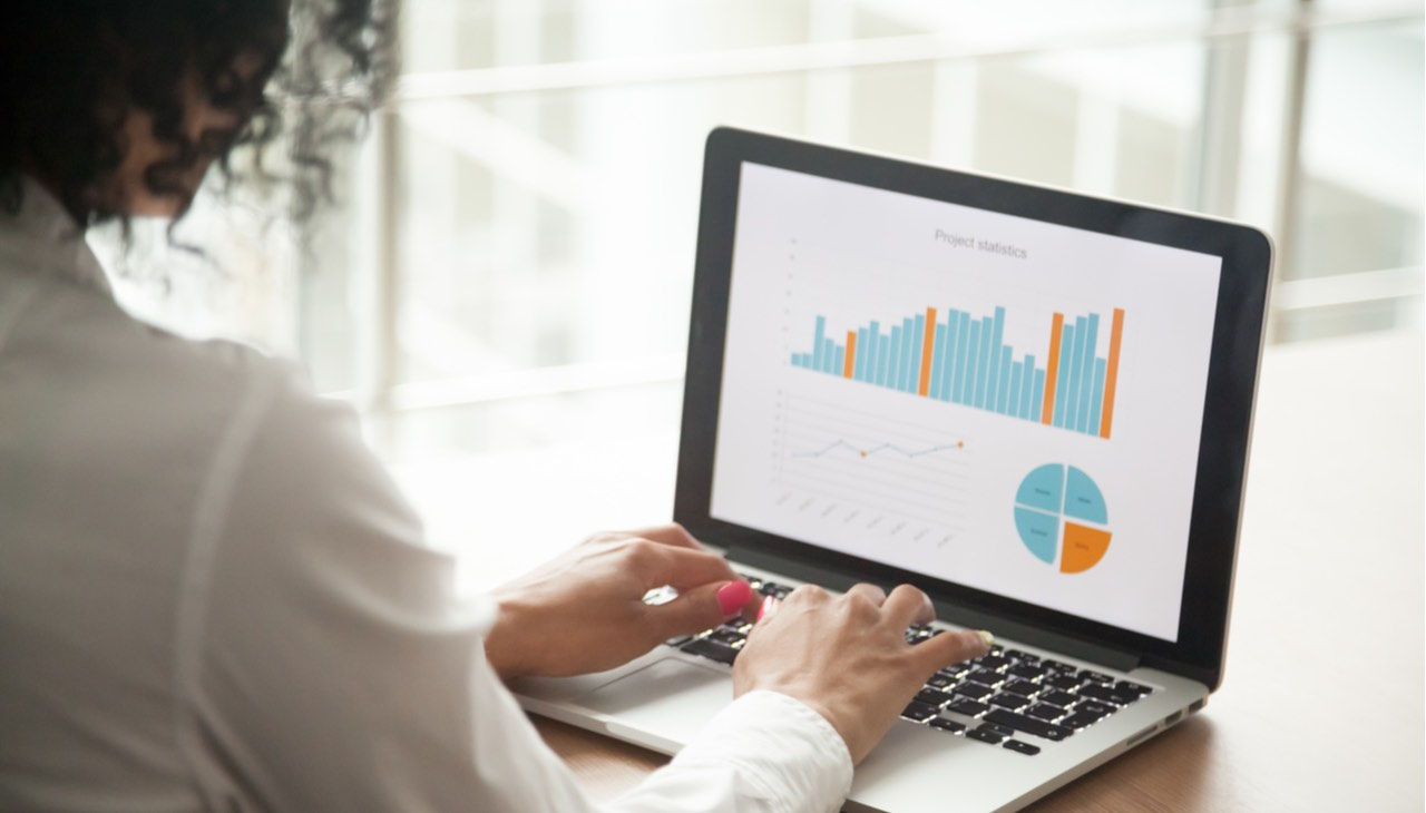 How to use data & analytics for your business strategy