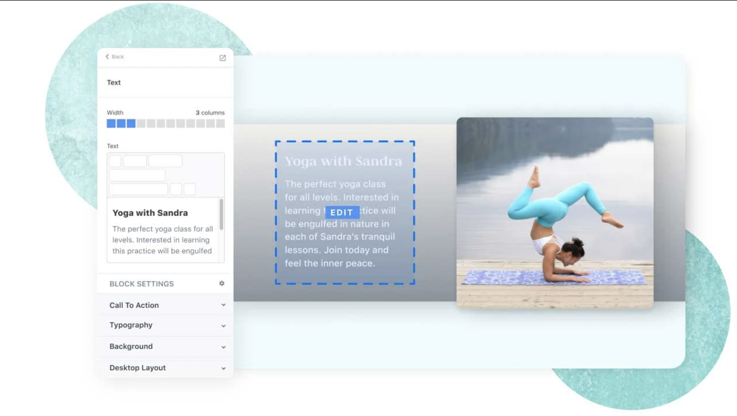 5 email marketing tips to grow your online fitness business