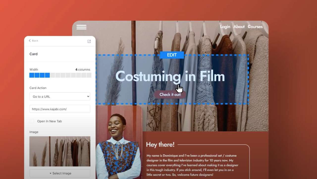 3 elements of mobile-friendly website design