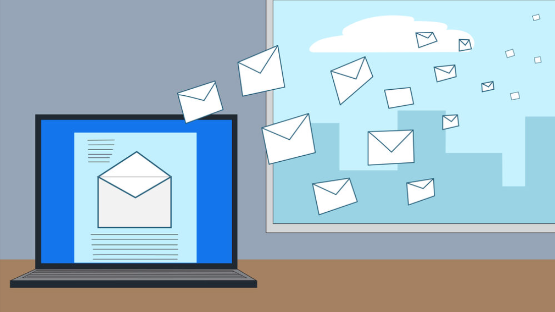 13 email campaigns every knowledge entrepreneur needs