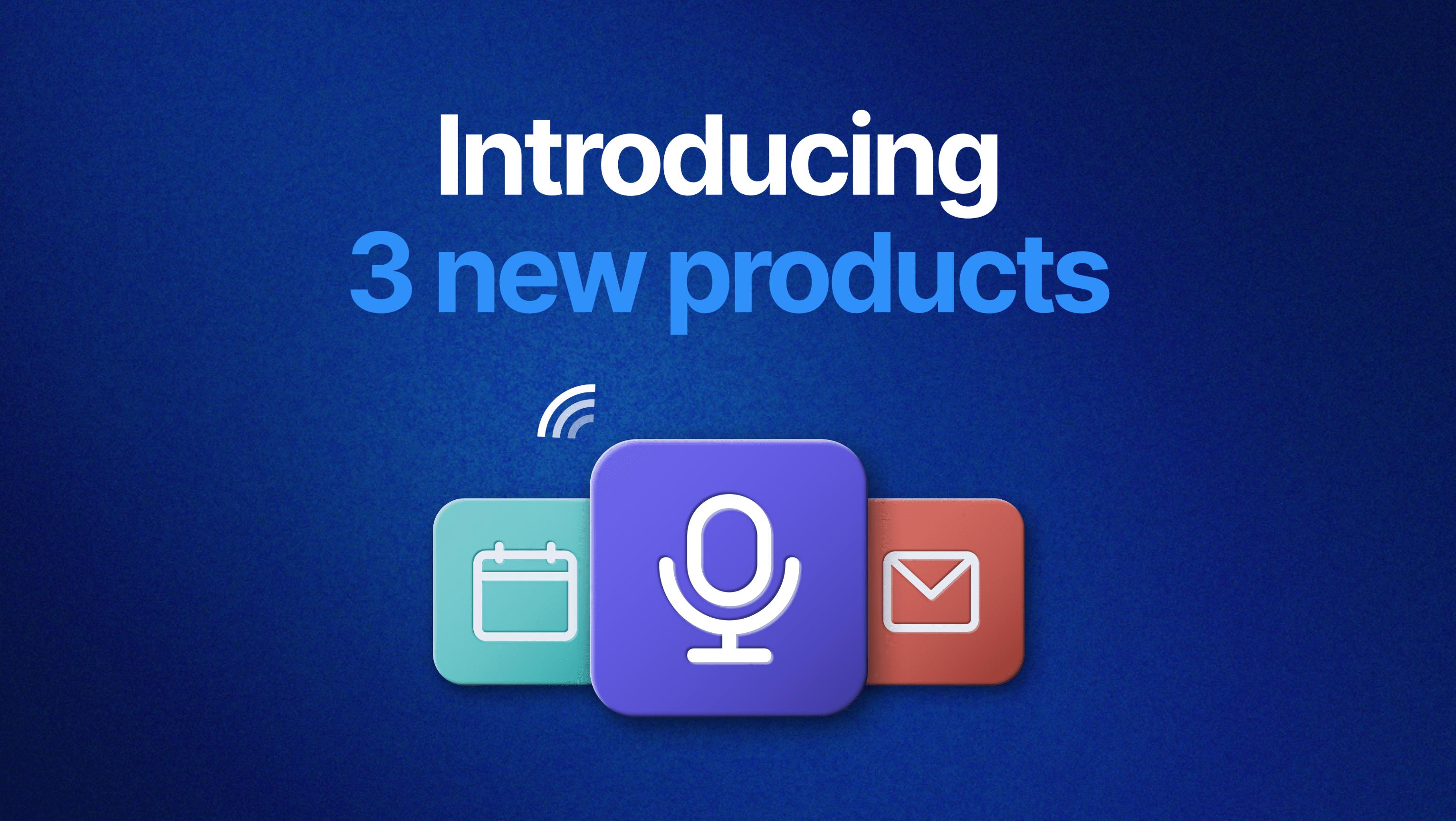 Introducing three new ways to monetize what you know on Kajabi