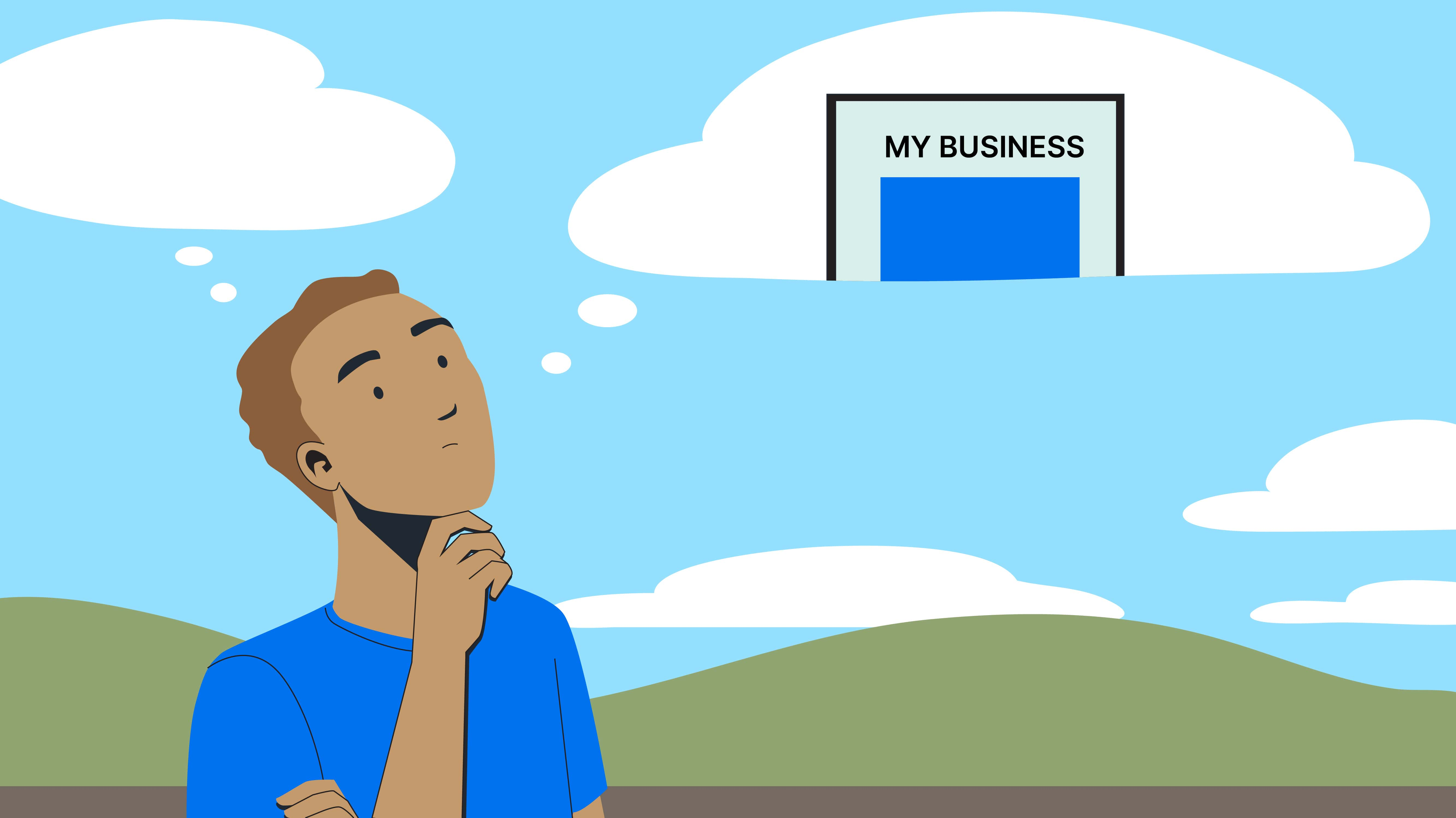 9 questions to ask yourself before opening an online business