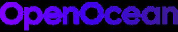 Investor: OpenOcean