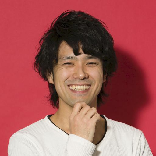 Kyusaku Mihara