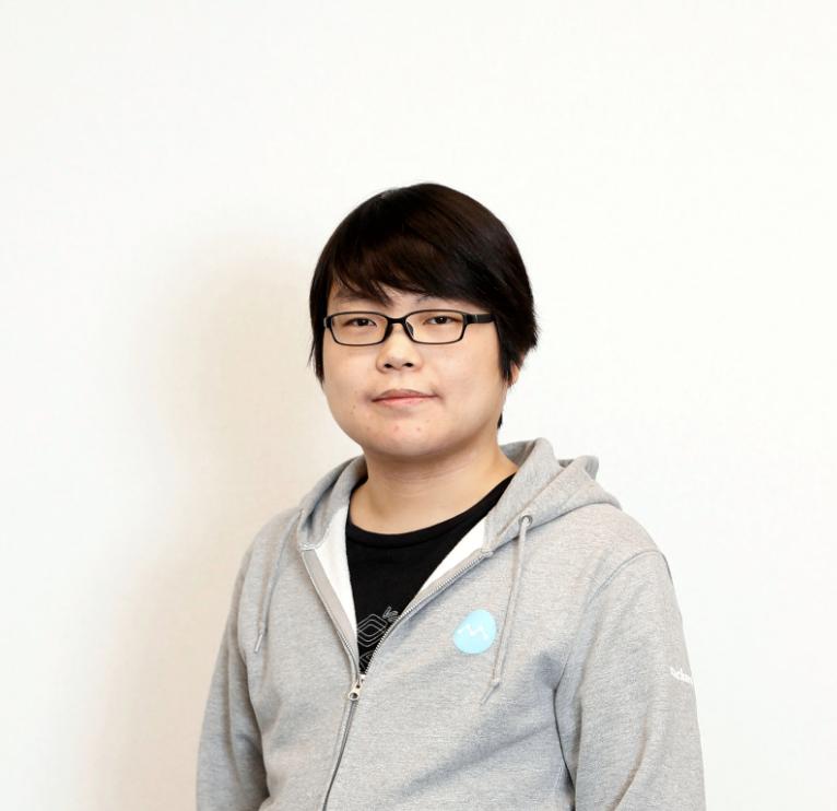 Hiroki Kato